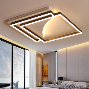 Image 2 - ceiling lights light fixture lamparas de techo fixtures lampara for living room lamps lighting luzes de teto bedroom plafonnier