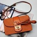 2017 Женская натуральная кожаный седельный мешок Досуг Ретро Богемный Хиппи Ибица бахрома бордовый крест тела через плечо сумка
