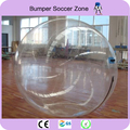Free Shipping 2m Walk On Water Ball/Water Sports Balloon Water Walking Ball/Water Zorb Ball/Inflatable Human Hamster Ball