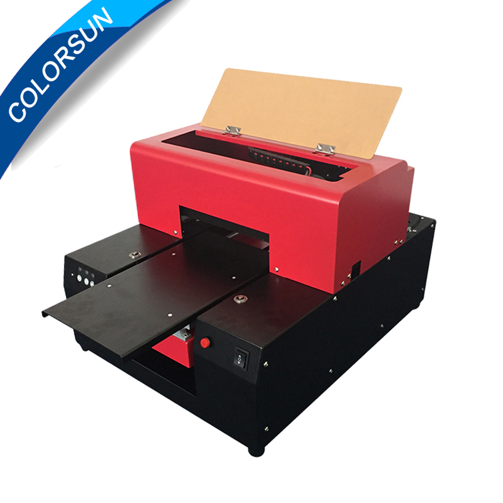 Mini A4 UV Printer Semi-auto A4 UV Inkjet Printer print on common Metal/Wooden/Plastc/TPU/PVC with Embossed effect effect of air pollutants on some common plants