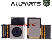 Original Tested Main Back Camera Flex Cable For SONY Xperia C6 XA Ultra Back Camera F3211