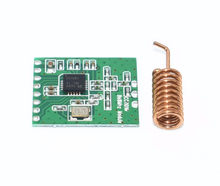 CC1101 Wireless Module Long Distance Transmission Antenna 868MHZ SPI Interface Low Power M115 For FSK GFSK ASK OOK MSK 64-byte(China)