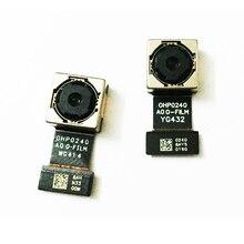 New Original For Xiaomi Redmi Note 4X Rear Back Camera Module Flex Cable High Quality