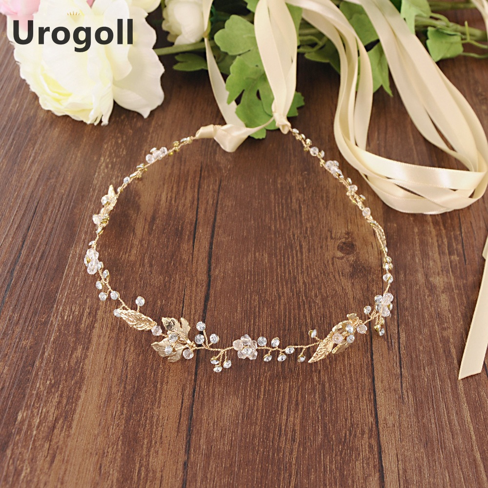 Noble Bridal Belts With Diamond Wedding Sash Belt For The Bride Wedding Accessories Thin Belts For Women Girl Night Dress Belt