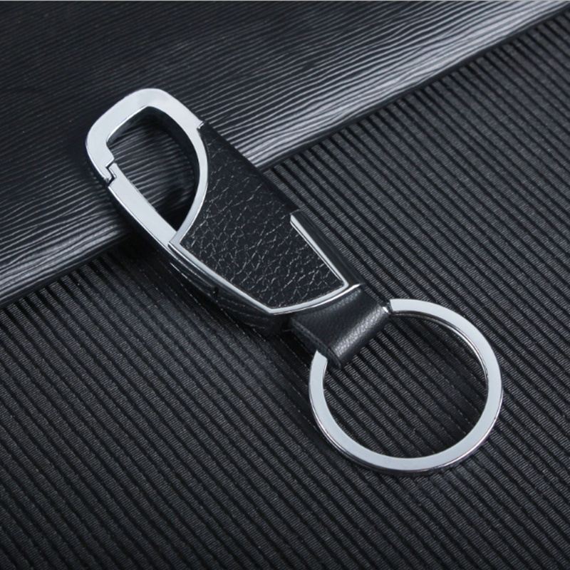 Image 4 - high quality fashion Car METAL Cortex Keychain FOR Volvo XC90 S60 S40 S80 V70 XC60 V40 V50 850 C30 V60 S70 940 XC70 C70 740 960-in Car Tax Disc Holders from Automobiles & Motorcycles