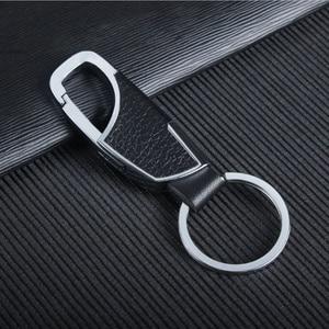 Image 4 - high quality fashion Car METAL Cortex Keychain FOR Volvo XC90 S60 S40 S80 V70 XC60 V40 V50 850 C30 V60 S70 940 XC70 C70 740 960