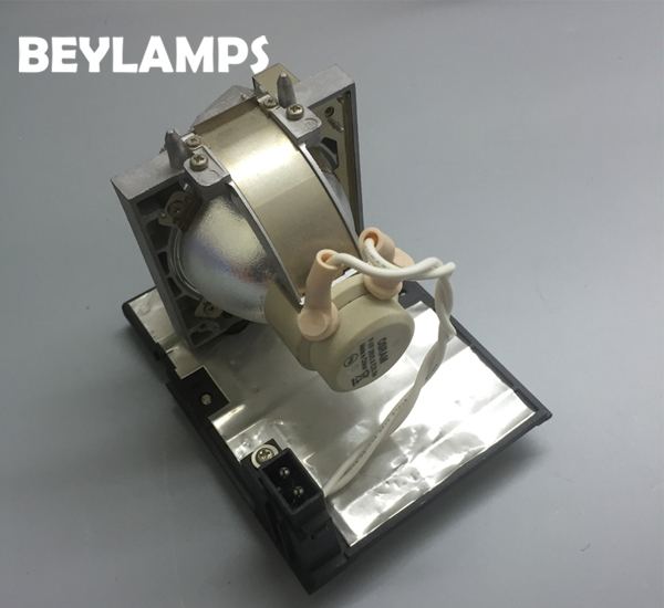 High Quality Replacement Projector Bulb / Lamp Projector Bulb With Housing BL-FP280F for HD8300 / HD83 projectors sp lamp 019 replacement projector bulb with housing for c170 c175 c185 projector