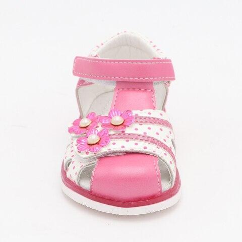 do plutonio da crianca criancas sapatos fechados