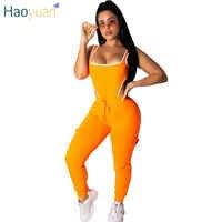453912b6365 Элитный бренд площади Шелковый шарф Для женщин шали Bufanda большой ...