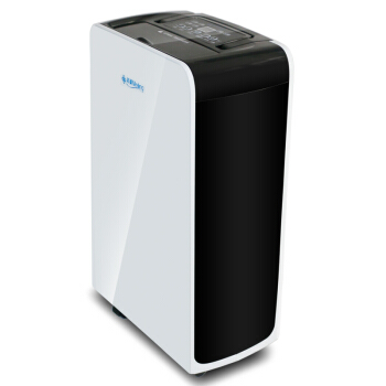 MD-16E Home Dehumidifier Basement Dehumidifier Moisture Absorber кувалда truper md 6f 19884