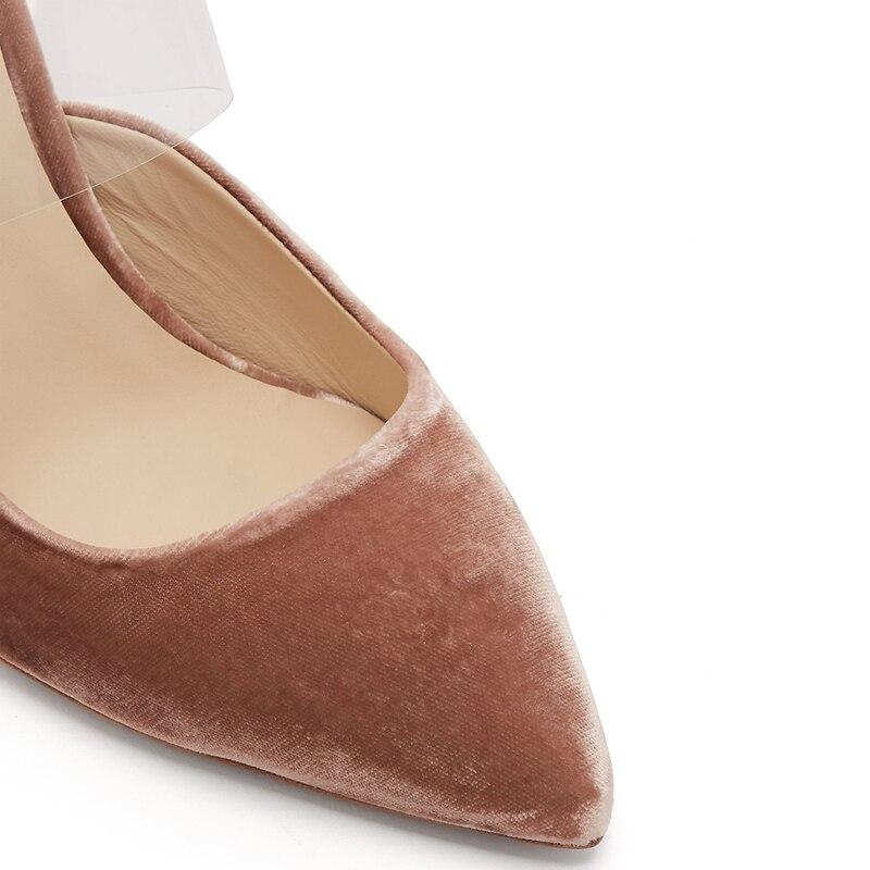 Big-Size-Evening-Dress-Heels-Party-Pumps(3)