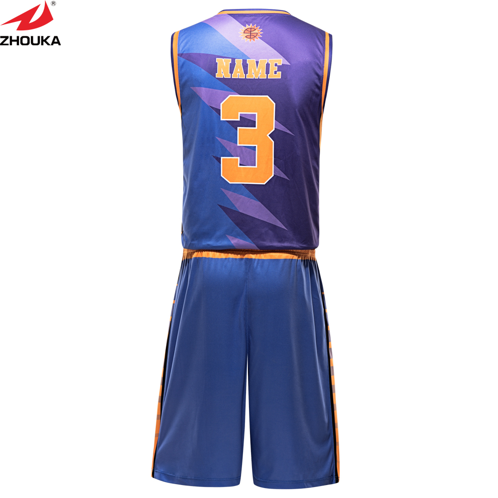 hot sales 39dc7 78a71 US $140.0 |Full sublimation OEM team jerseys basketball reversible  basketball cheap custom uniforms Top quality personalised sublimation-in  Basketball ...