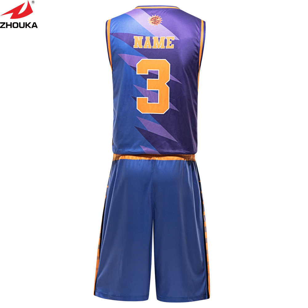 8e396ec9c63 ... Full sublimation OEM team jerseys basketball reversible basketball cheap  custom uniforms Top quality personalised sublimation ...