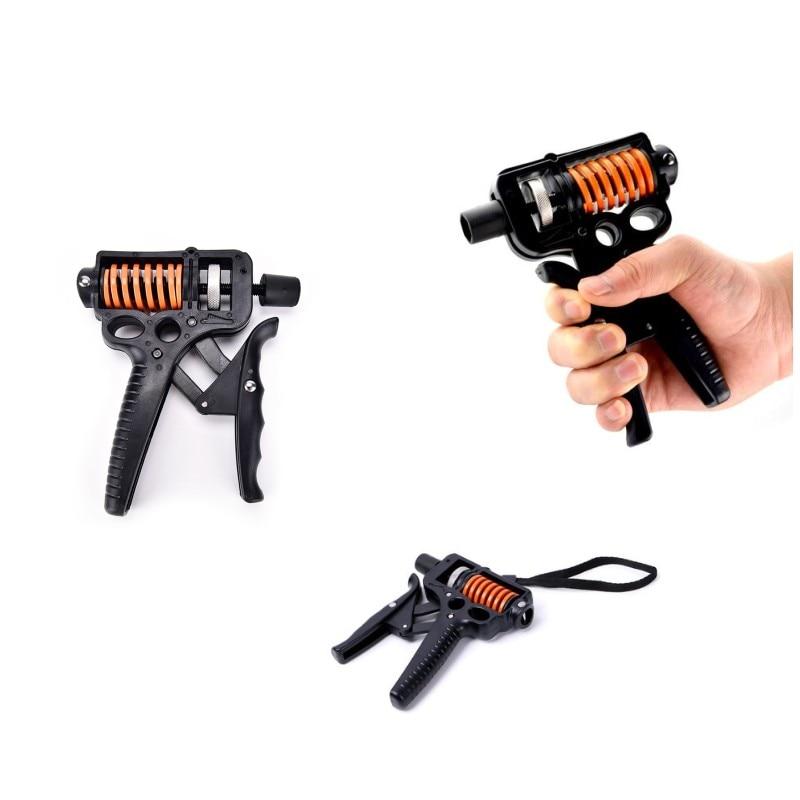 buy adjustable hand grip strengthener. Black Bedroom Furniture Sets. Home Design Ideas