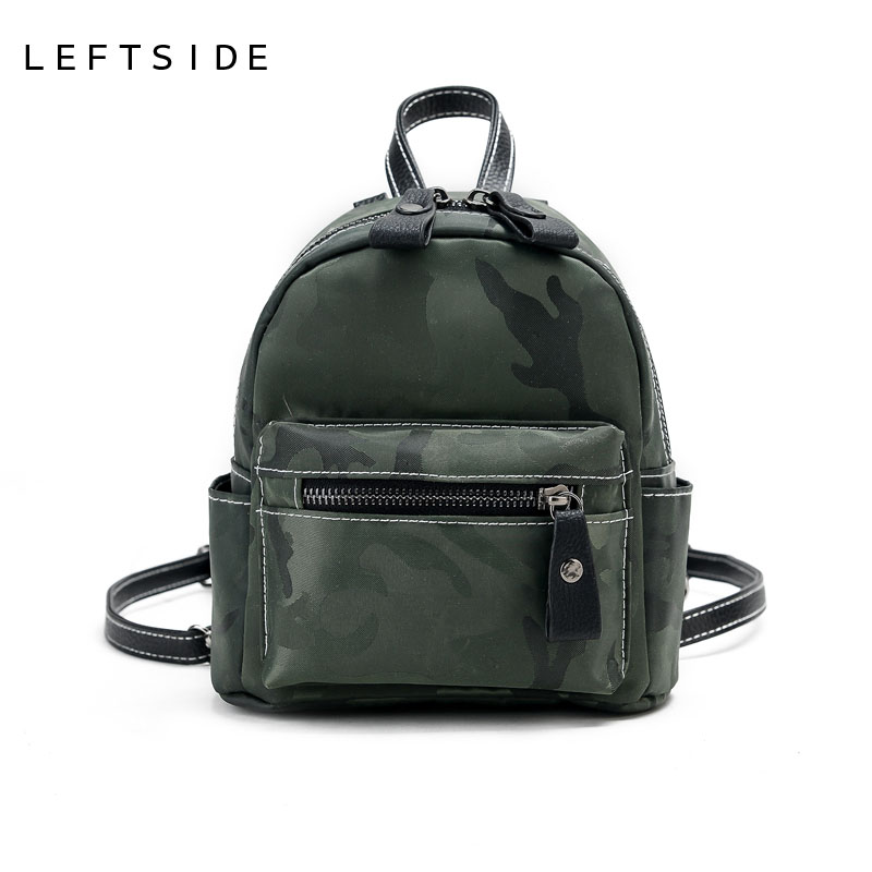 Online Get Cheap Girls Cute Backpacks -Aliexpress.com | Alibaba Group