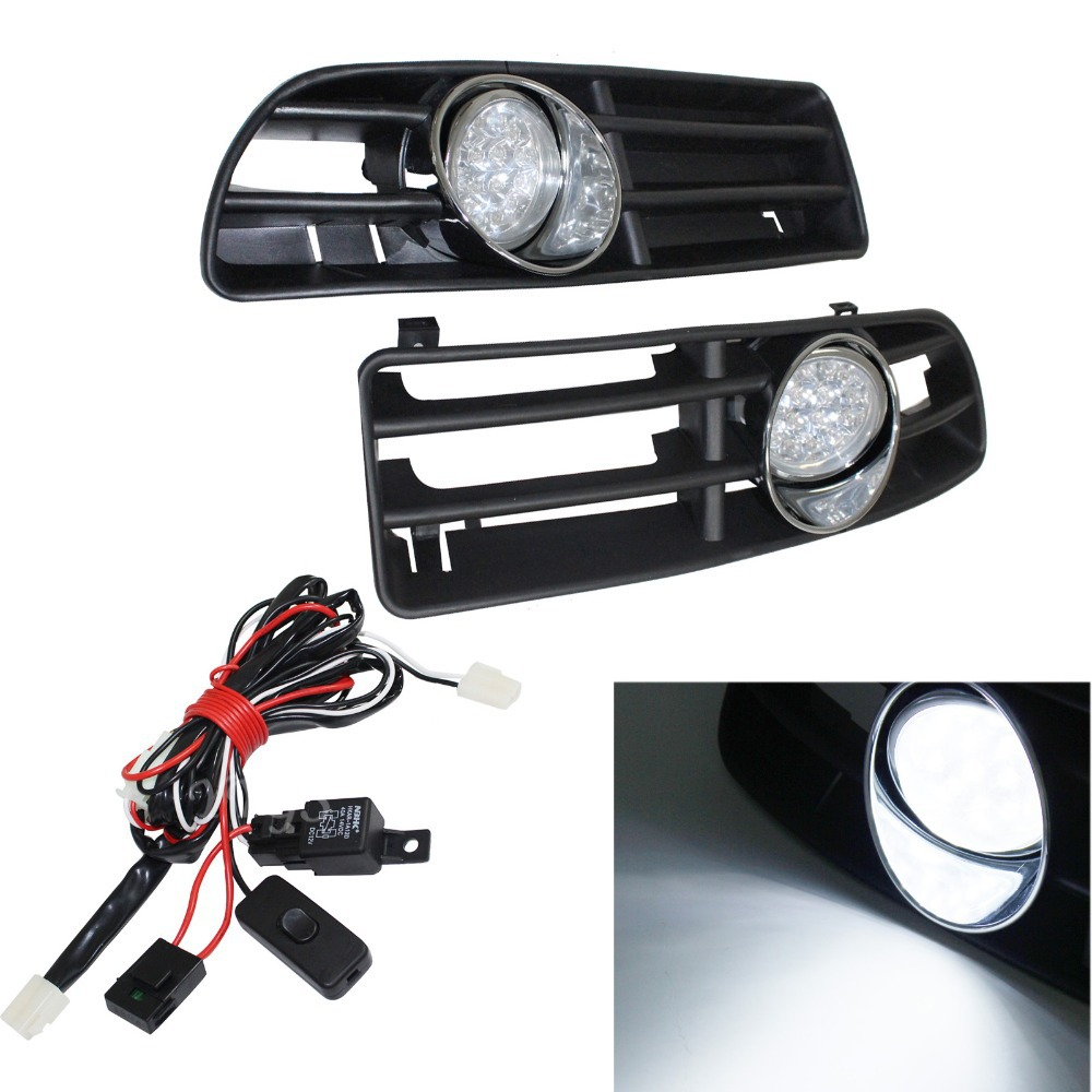 Mk4 Gti Tail Light Wiring Harness All Kind Of Diagrams Volkswagen Golf R Halo Fog Lamp Diagram Connector Elsalvadorla Lights Mk5