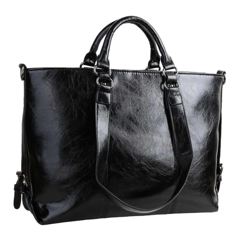 Новые дизайнерские женские сумки с узором, Сумки из натуральной кожи для женщин 2020, модные сумки через плечо, винтажные женские сумки-мессенджеры N405