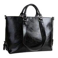 Designer Woman Pattern Handbags Genuine Leather Bags For Women 2018 Fashion Shoulder Bags Vintage Female Messenger Bags N405