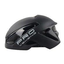 2019 Новый велосипедный шлем для верховой езды для мужчин и женщин горный велосипед уличное спортивное снаряжение дорожный велосипед велосипедный шлем