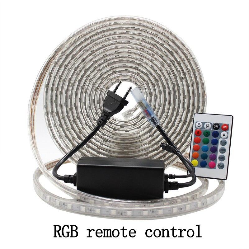 RGB-200K