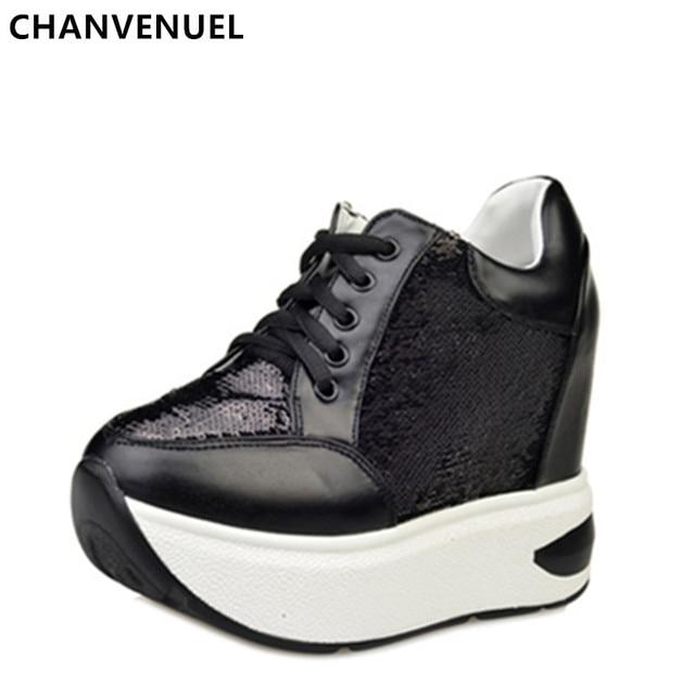 Chaussures C1rca noires Casual homme gceGE