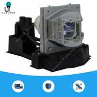 EC.J6200.001 Projector Lamp Module for Acer ACER P5270 P5370 P5370W P5280