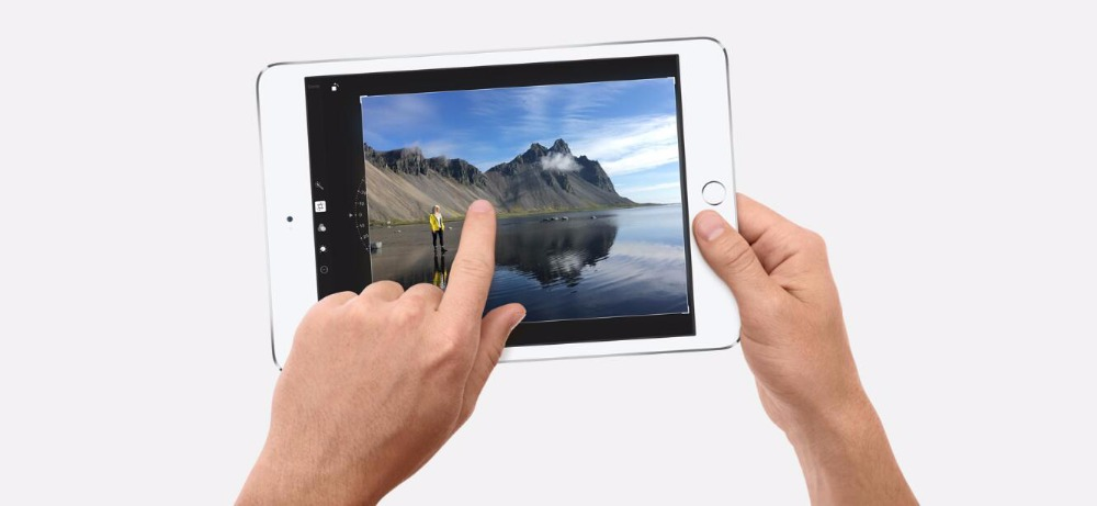 apple ipad mini 4 003
