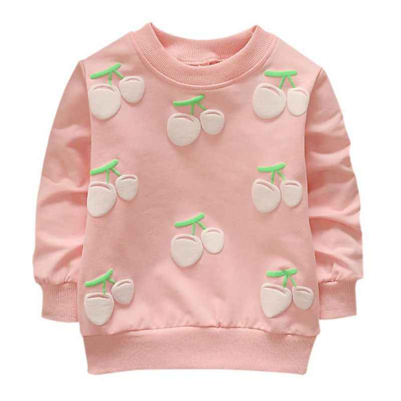 666d62854 Detail Feedback Questions about 2019 New Baby Girls Sweaters With Pattern Casual  Long Sleeve Soft Newborn Children Sweaters Outerwear Kids Outfits Clothes  ...