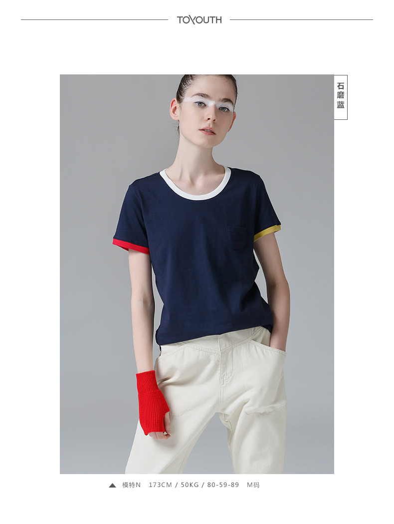 HTB1G7MDPpXXXXaVaXXXq6xXFXXXp - T Shirt Women Short Sleeve O-Neck Cotton