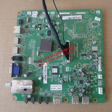 3DTV55860i motherboard JUC7.820.00045283 LC550EUN