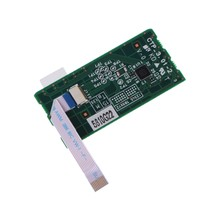 Replacement Joystick Controller Touchpad Board For Playstation 4 PS4 Gamepad SEP-14A(China)