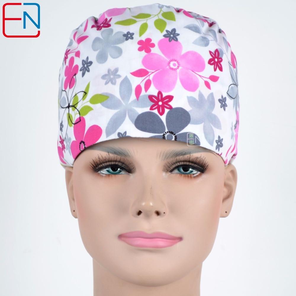 unisexe bonnets de chirurgien avec bandeau pour cheveux courts seulement  65% coton dans accessoires de nouveauté & usage spécial sur aliexpress
