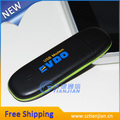 Good Quality Unlocked 800MHz EVDO CDMA USB Data Card External 3g Modem