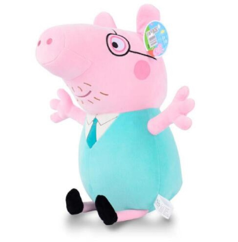 Original-19cm-Peppa-Pig-George-Animal-Stuffed-Plush-Toys-Cartoon-Family-Friend-Pig-Party-Dolls-For.jpg_640x640