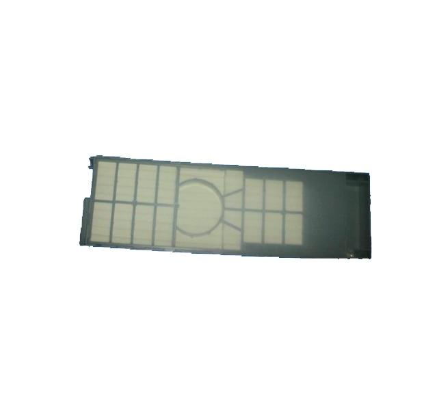 ФОТО 1pcs T5820 Compatible Maintenance tank Cartridge for Epson stylus Pro 3800 3800C 3850 3890 3880 3885 printer