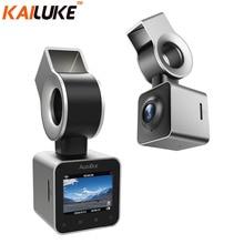 AutoBot Mini in Car Camera Wifi Car DVR DVRS Dashcam Video Recorder Blackbox Novatek 96658 IMX323 Night Vision FHD 1080P WDR