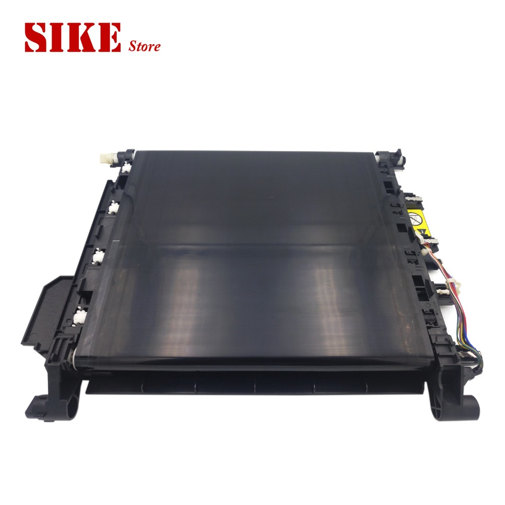 Transfer Kit Unit Use For HP CM1015 CM1017 MFP 1015 1017 Transfer Belt (ETB) Assembly 2 pcs transfer belt for ricoh mp1350 1100 9000 new imported b234 3971 b2343971
