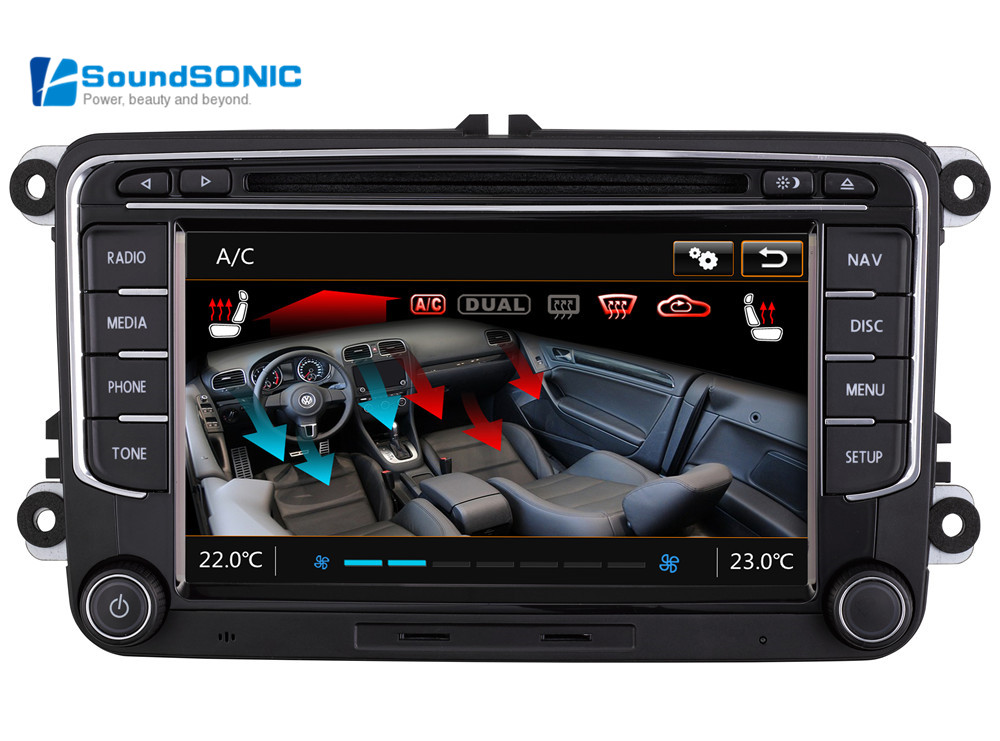 rcd510 rcd 510 rns510 for vw for volkswagen autoradio car. Black Bedroom Furniture Sets. Home Design Ideas