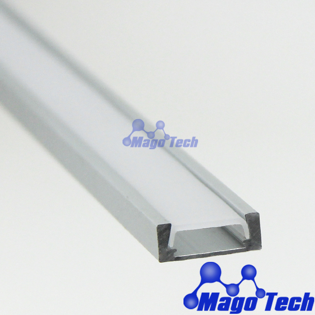 aluminium strip light channels  aluminium channel for led aluminium cover