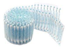 Ватную палочку вылечены спирт аптечка медицинский алкоголь тампоном помощь ватным восхождение