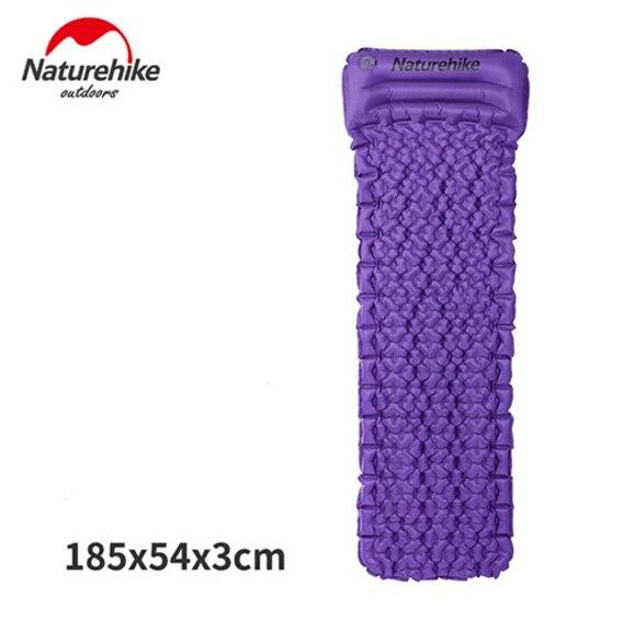 Square Purple