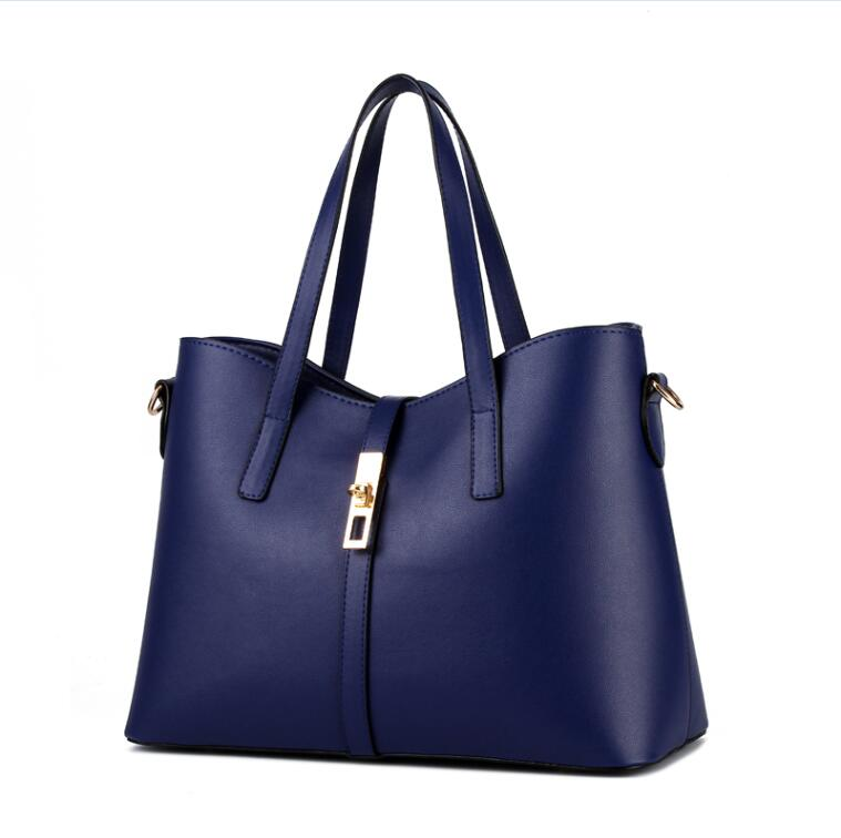 Compare Prices on Best Designer Handbag- Online Shopping/Buy Low ...