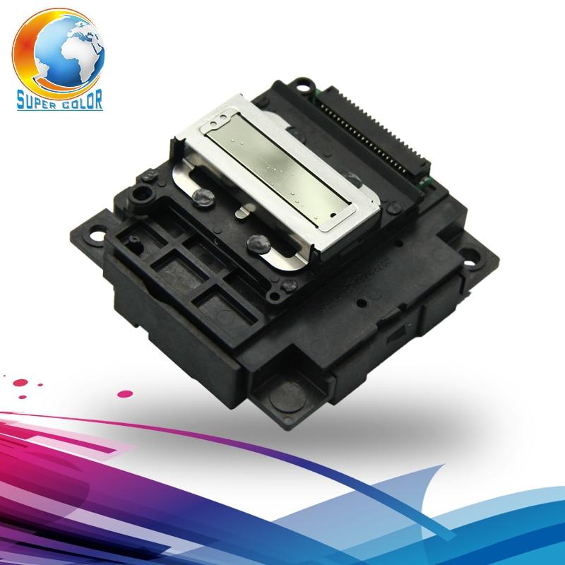 FA04000 FA04010 original /& new printhead for Epso n ME401 ME303 printer