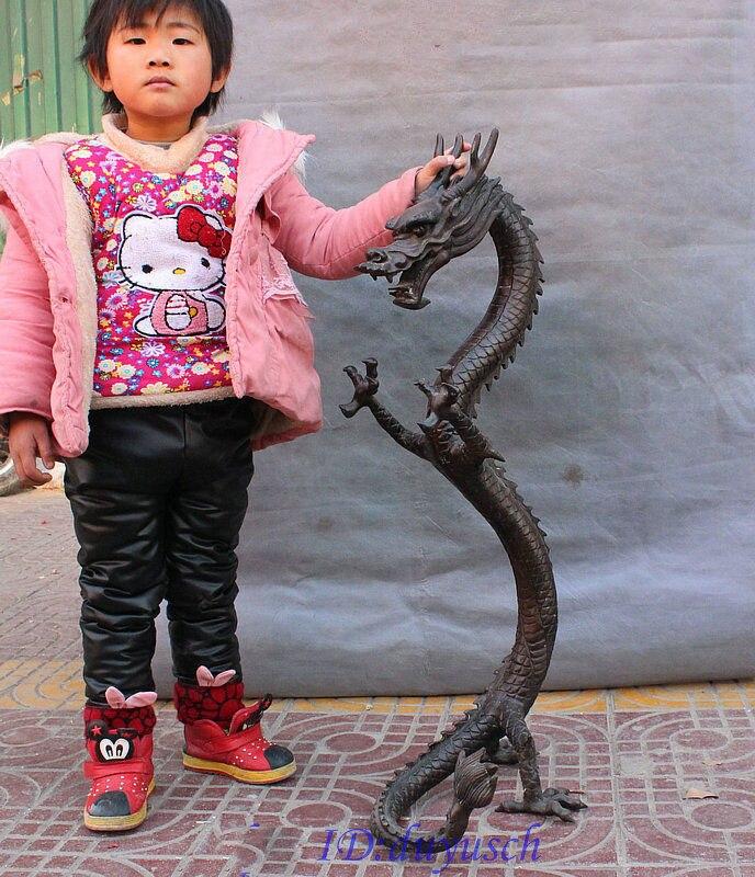 Statue d'artisanat 33