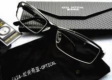 038567886c RX Glasses Full Packages Men s Spectacle 1.61 MR-8 Super Tough HMC EXIA  OPTICAL