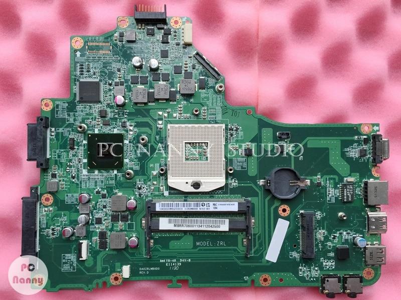 10 pcs lot 5V 3A Power Adapter DC Power Supply EU US UK AU Plug DC