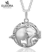 Eudora harmony ball Милая фотоподвеска для беременных женщин