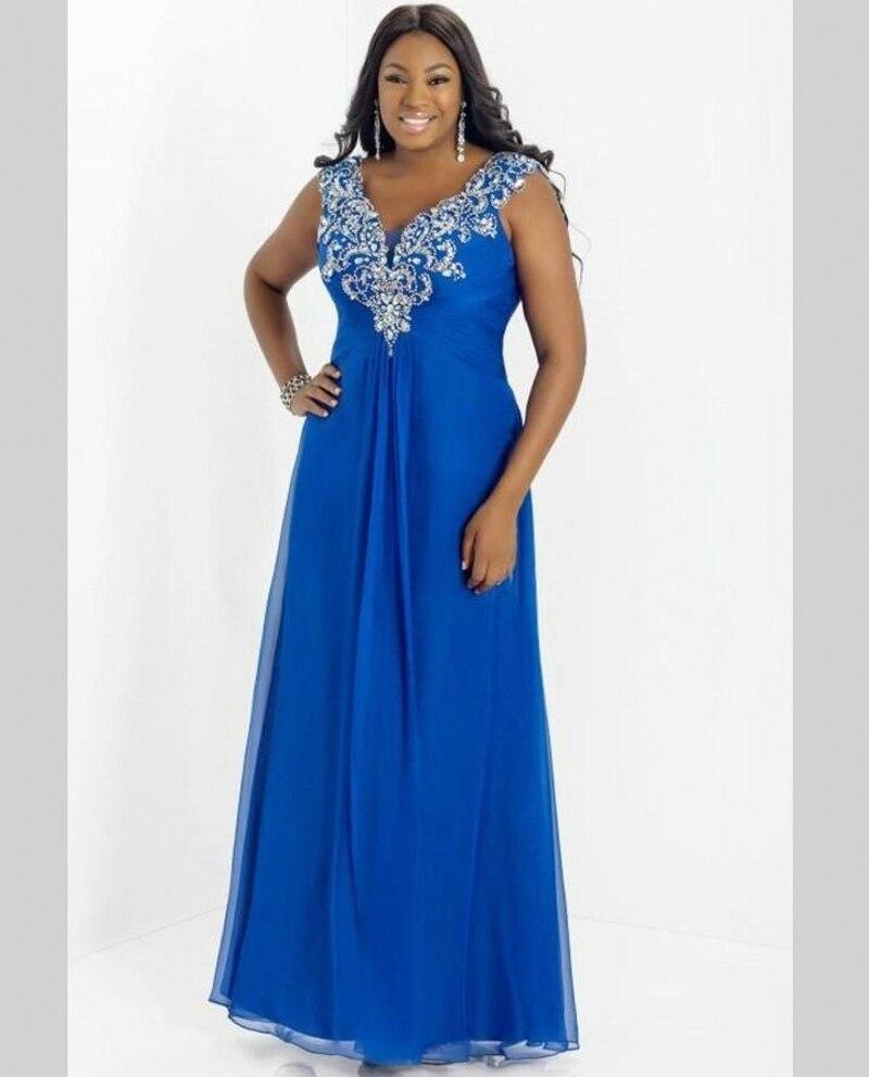 Online Get Cheap Ladies Evening Gowns Dresses -Aliexpress.com ...