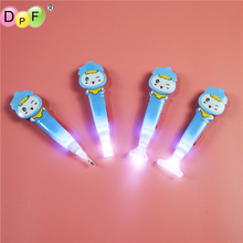 DPF Accessories 5D DIY diamond painting cross stitch LED tool point drill pen simple inlaid embroidery light