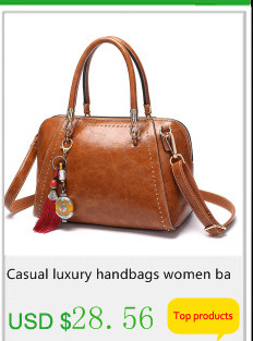 bag women handbag